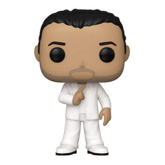 Funko Rocks Backstreet Boys POP Howie Dorough Vinyl Figure