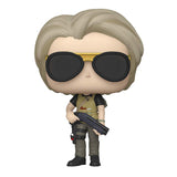 Funko Terminator Dark Fate POP Sarah Connor Vinyl Figure