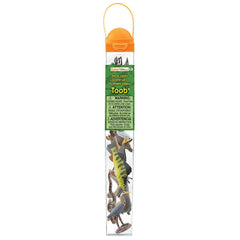Great Lakes Toob Figures Safari Ltd 100264