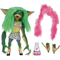 NECA Gremlins Greta Gremlins New Batch 7 Inch Action Figure