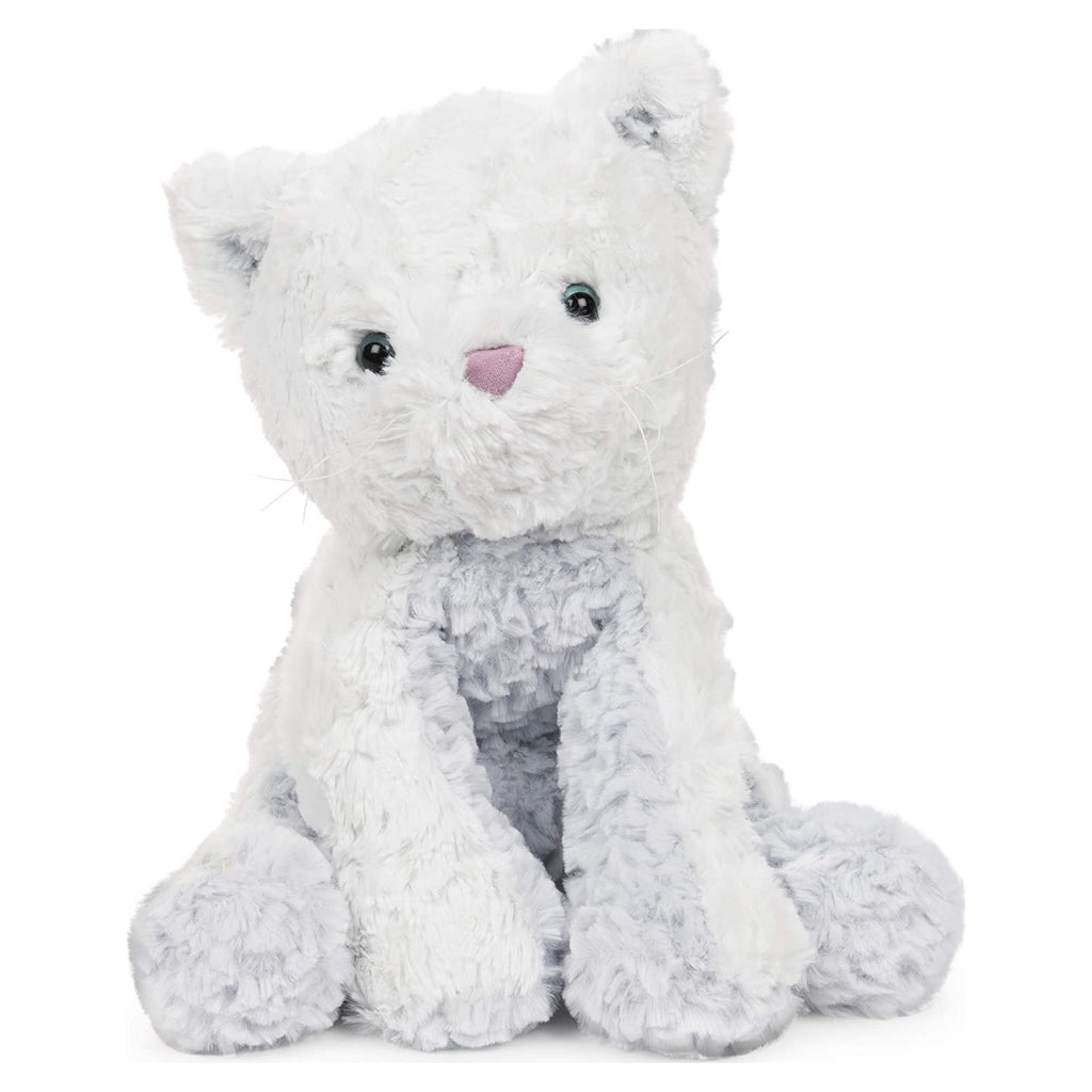 Gund Oh So Snuggly Bunny Plush Figure 6058951