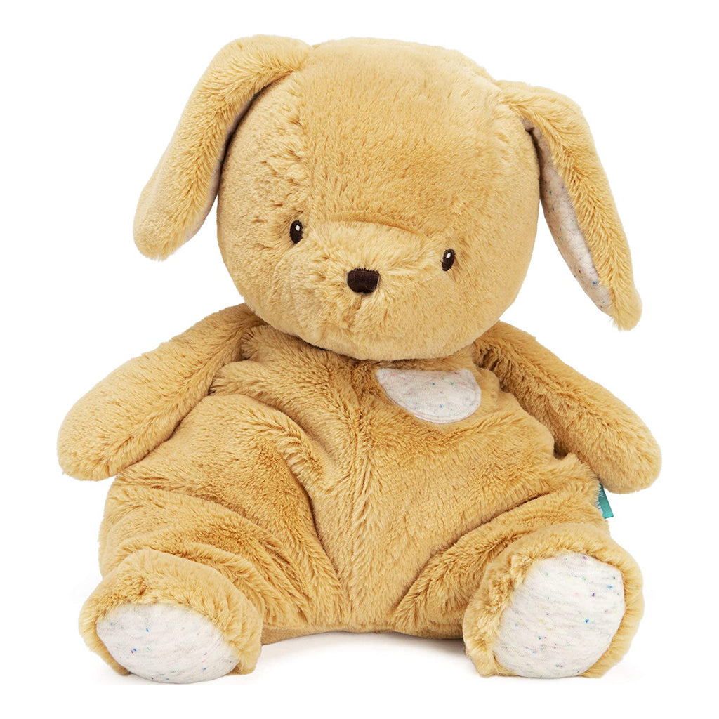 Gund Oh So Snuggly Puppy 12.5 Inch Plush 6061034