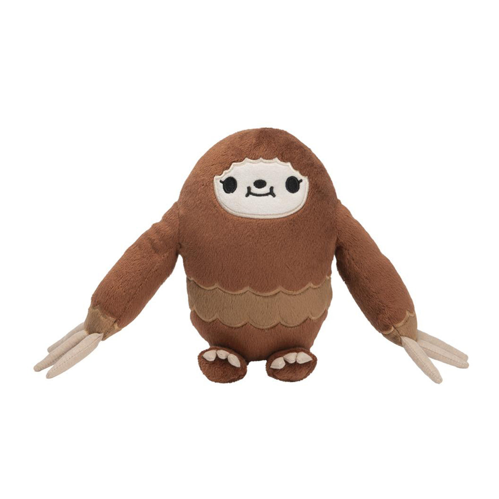 Gund Toca Life Sloth 7 Inch Plush Figure 6056189