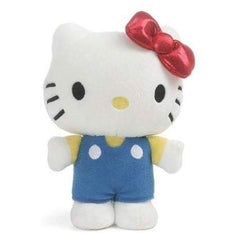 Gund Hello Kitty Classic 6 Inch Plush