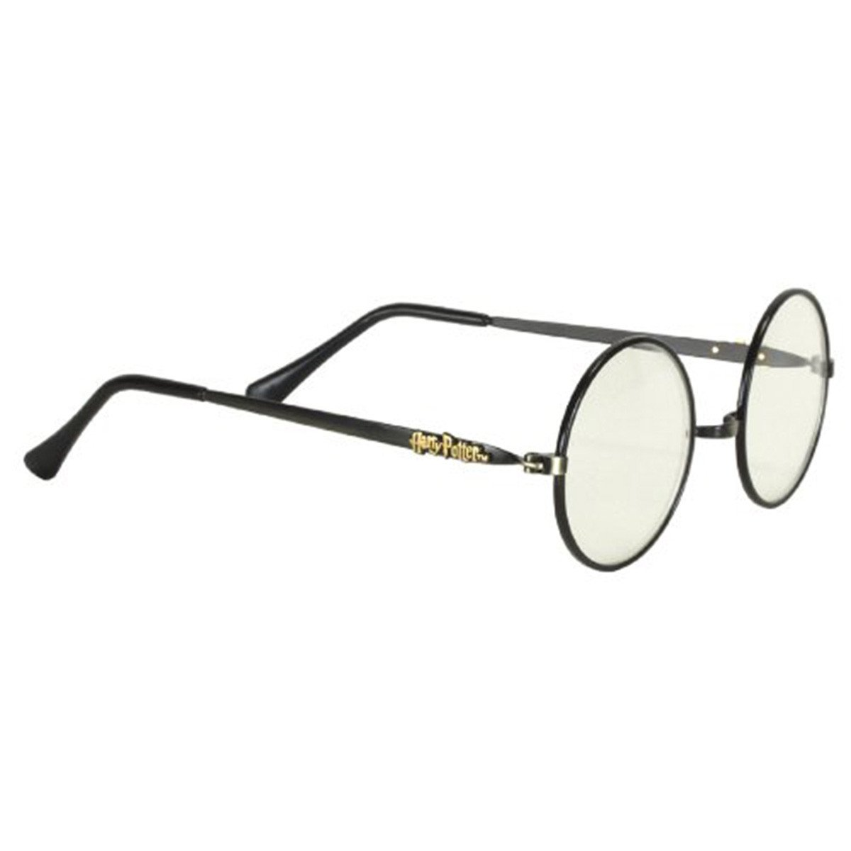 47432111c74 Harry Potter Wire Glasses Costume Accessory Dress Up