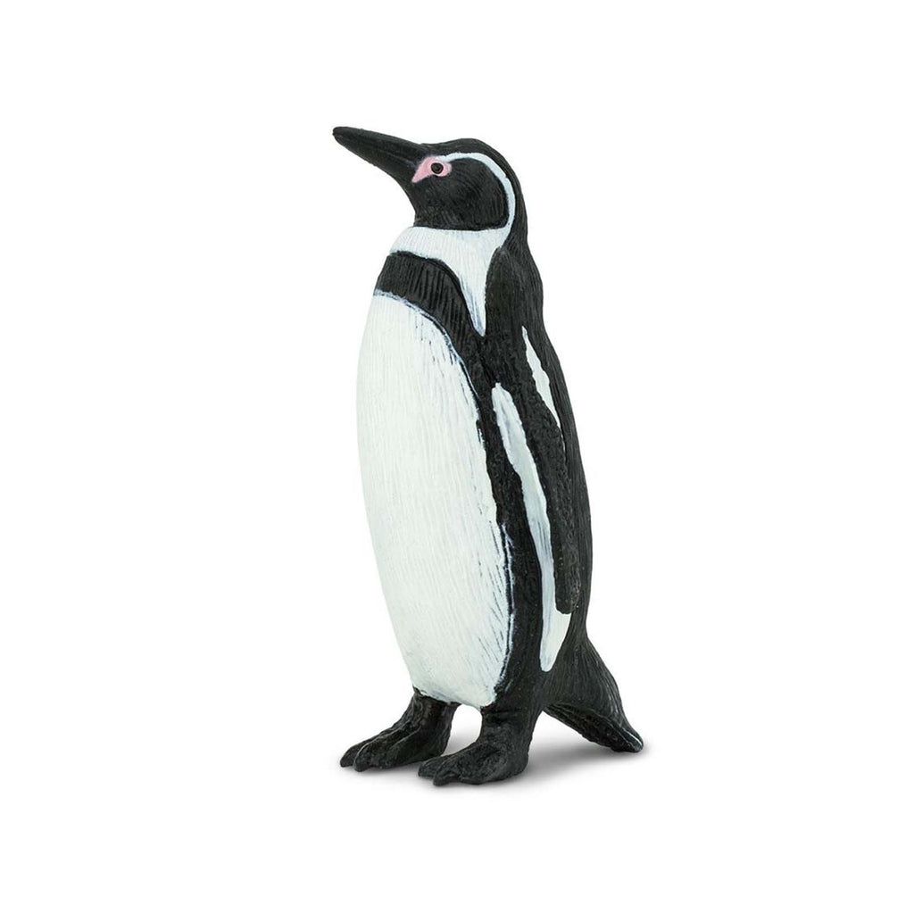 Humboldt Penguin Sea Life Figure Safari Ltd