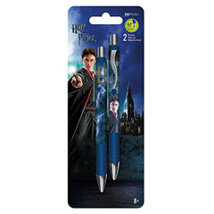 Ink Works Harry Potter 2 Gel Pen Set
