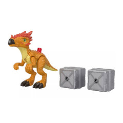 Jurassic World Imaginext Dracorex Dinosaur Figure