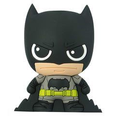 Justice League Batman 3D Foam Magnet