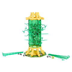 Kerplunk Pandas The Game