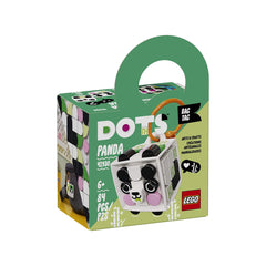 LEGO® Dots Panda Building Set 41930