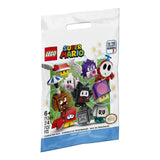 LEGO® Super Mario Series 2 Minifigure Blind Bag 71386