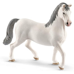 Schleich Lipizzaner Animal Figure