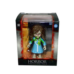 Loyal Subjects Horror Collection Regan Mini Figure