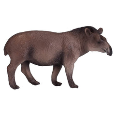 MOJO Brazilian Tapir Animal Figure 381023