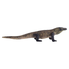 MOJO Komodo Dragon Animal Figure 381011