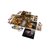 Mansions Of Madness The Board Game