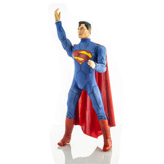 Mego DC New 52 Superman 14 Inch Action Figure