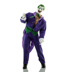 Mego DC New 52 The Joker 14 Inch Action Figure