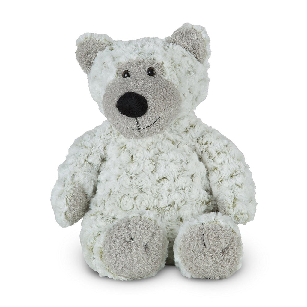 Animal Plush Toys - Melissa And Doug Greyson Bear 11 Inch Plush Figure