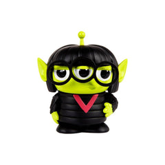 Pixar Aliens Remix Edna Mode 3 Inch Figure