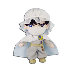 Sailor Moon R Moon Knight 8 Inch Plush Figure