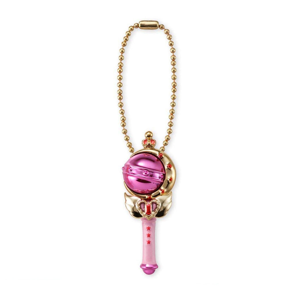 Sailor Moon Little Charm Volume 1 Cutie Moon Rod Charm