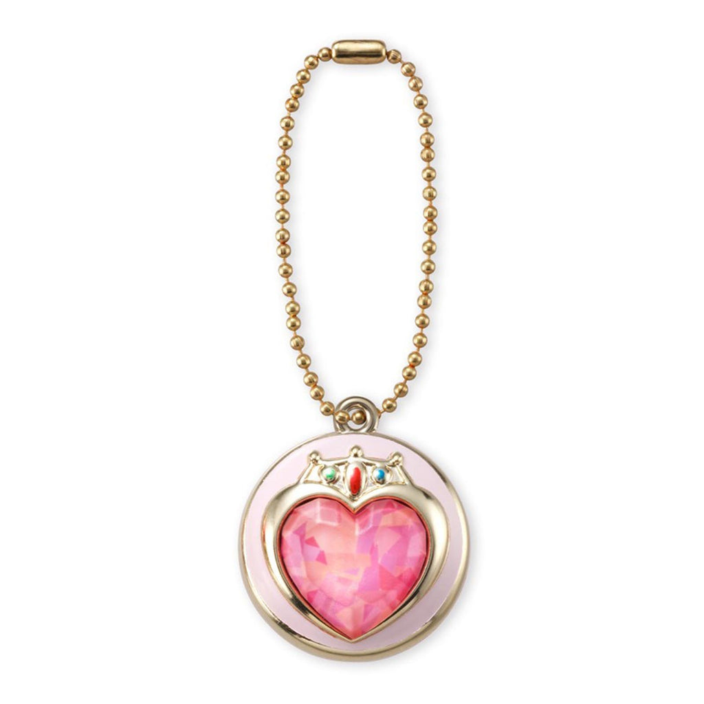 Sailor Moon Little Charm Volume 2 Prism Heart Compact Charm