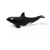 Schleich Baby Orca Killer Whale Animal Figure