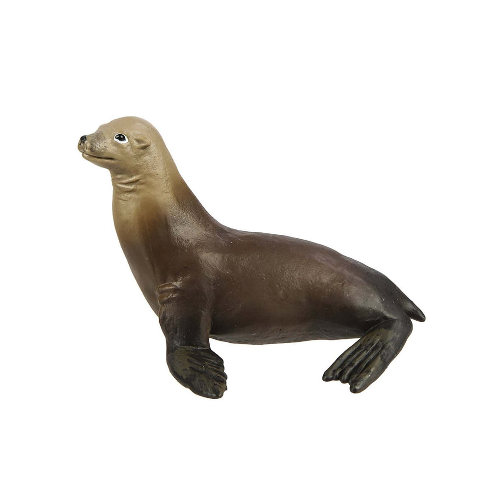 Sea Lion Wild Safari Animal Figure Safari Ltd