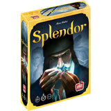 Board Games - Splendor The Board Game