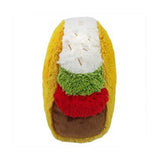 Squishable Comfort Food Taco 15 Inch Plush Figure