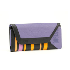 Stat Trek Next Generation LCARS Wallet