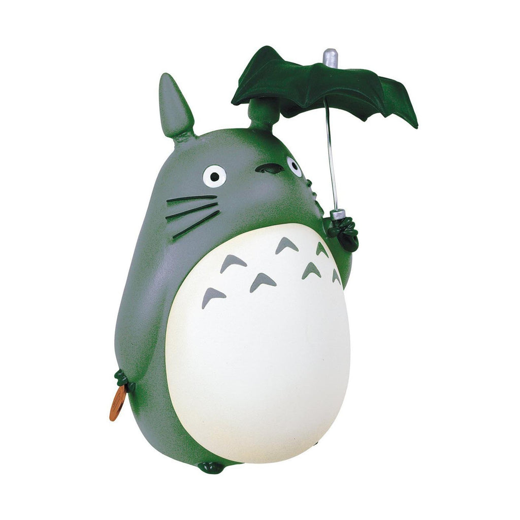 Studio Ghibli My Neighbor Totoro 9 Inch Coin Bank