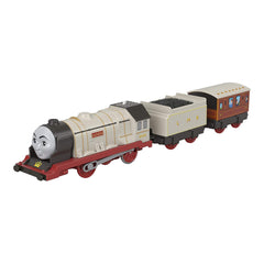 Thomas And Friends Motorized Duchess Train Set