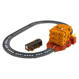 Thomas And Friends Track Master Tunnel Blast Set