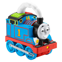 Thomas and Friends Storytime Thomas Interactive Train