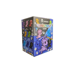 Tokidoki Unicorno Gems Blind Box Mini Figure