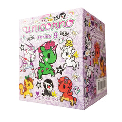 Tokidoki Unicorno Series 9 Blind Box Mini Figure