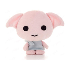 Wizarding World Harry Potter Dobby 4 Inch Mini Plush