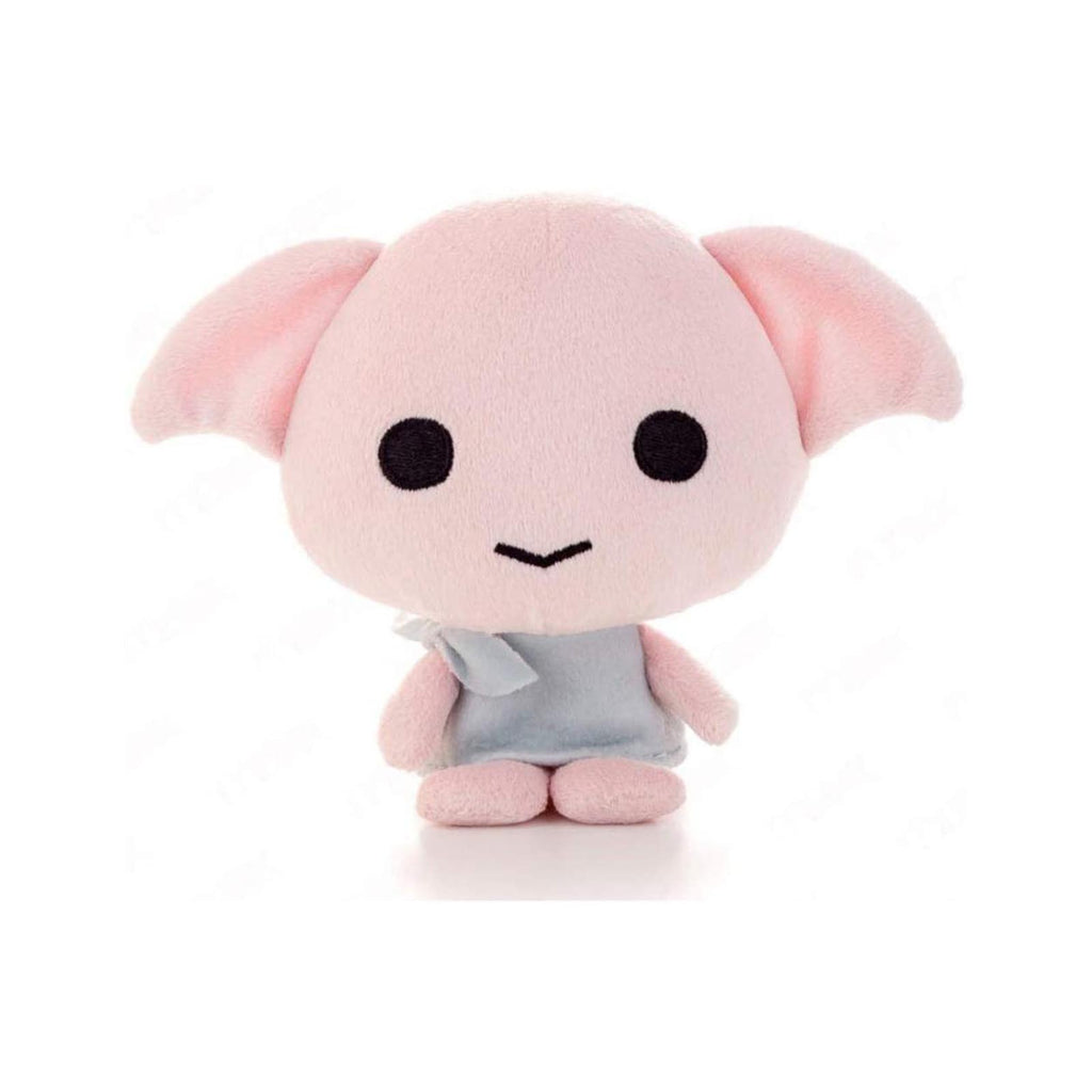 Wizarding World Harry Potter Dobby 6 Inch Mini Plush