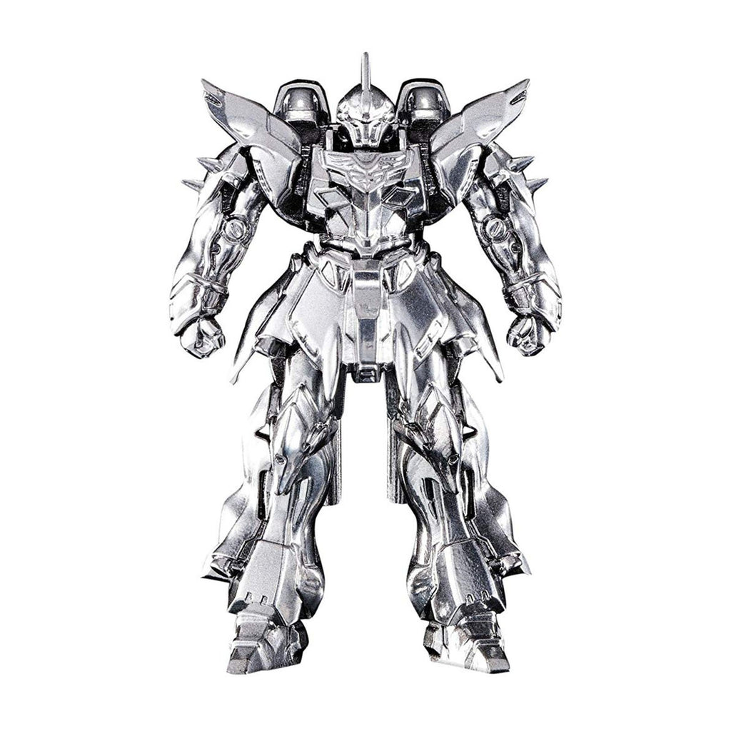 Bandai Absolute Chogokin Gundam Series GM-09 Sinanju Figure