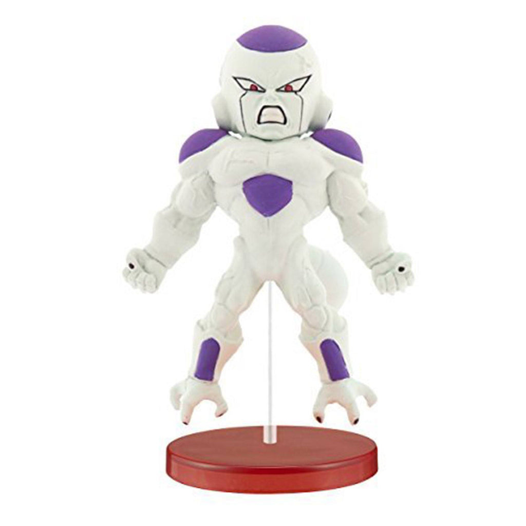 Banpresto Dragon Ball Z Frieza Special Volume 2 Full Power Frieza Figure