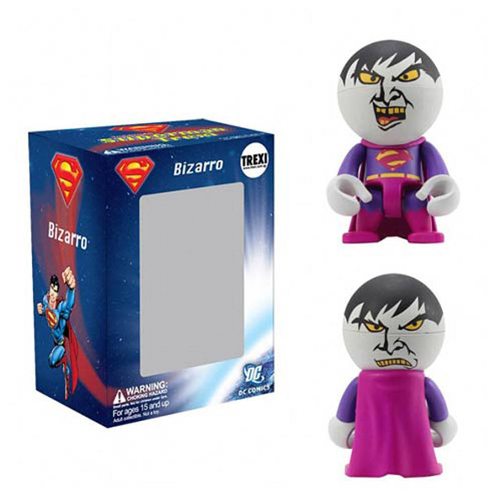 Dc Comics Toys Shop Dc Comics Products Radar Toys