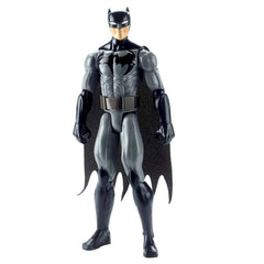 Action Figures - DC Comics Justice League Batman 12 Inch Action Figure