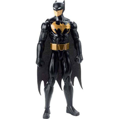 Action Figures - DC Comics Justice League Stealth Shot Batman 12 Inch Action Figure