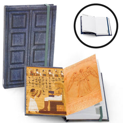 Doctor Who Mini River Song Journal - Radar Toys