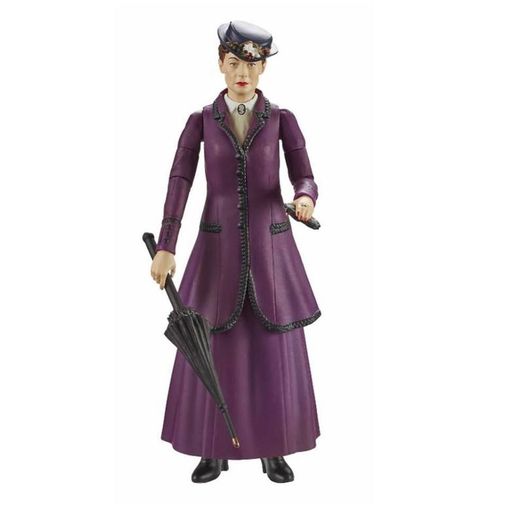 Doctor Who Missy The Master Action Figure