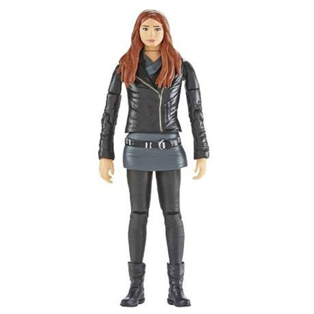 Doctor Who Series 3 Amy Pond Action Figure