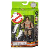 Ghostbusters Abby Yates 6 Inch Action Figure - Radar Toys